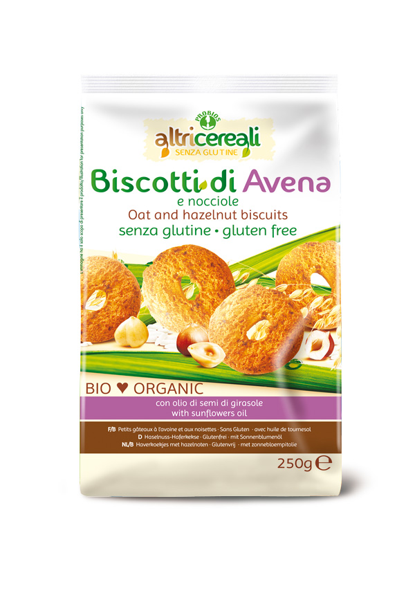 BiscottiAvena